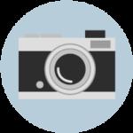 写真撮影イベント